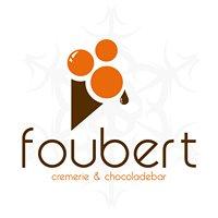 Foubert - Cremerie & Chocoladebar