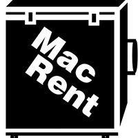 MacRent