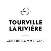 Centre Commercial Tourville-la-Rivière