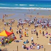 Fairhaven Surf Life Saving Club