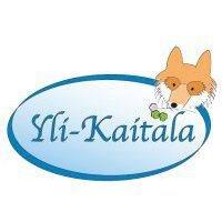 Yli-Kaitala - (Lomamökit, cottages)