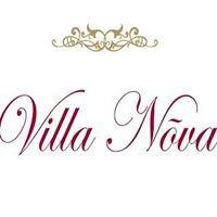 Villa Nõva