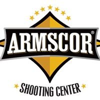 Armscor Shooting Center, Inc., Marikina