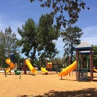 Berylwood Park