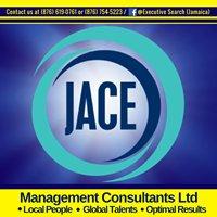 Executive Search (Jamaica)