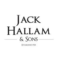 Jack Hallam and Sons