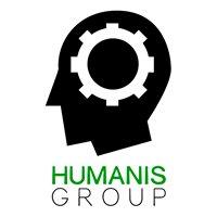 Humanis Group