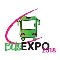 Országos Személyszállítási Szakmai Konferencia és Busexpo