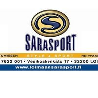 Loimaan SaraSport Oy