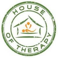 House of Therapy