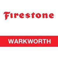 Firestone Warkworth