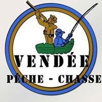 Vendée       Pêche            Chasse