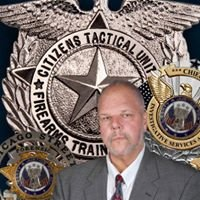 Citizens Tactical Unit Firearms Training Academy