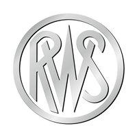 RWS Hunting