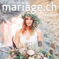Mariage.ch
