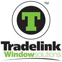 Tradelink Direct Limited
