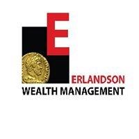 Erlandson Wealth Management