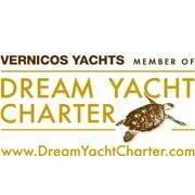 Dream Yacht Charter Hellas