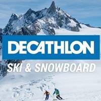 Decathlon Ski & Snow