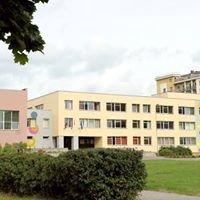 Rīgas Pļavnieku pamatskola