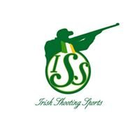 Irish shooting sports .ie