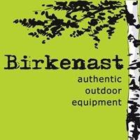 Birkenast Natur GmbH