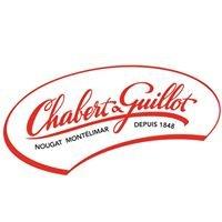 Nougat Chabert et Guillot : Le Nougat de Montélimar