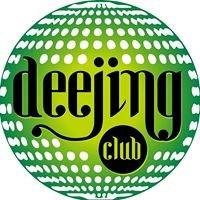 Deejing Club