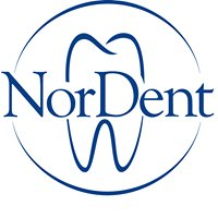 NorDent - Dental Center