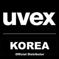 uvex Korea