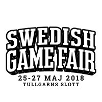 Swedish Game Fair