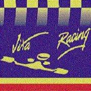 Jixa Racing