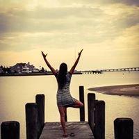 Aurora Yoga & Wellness