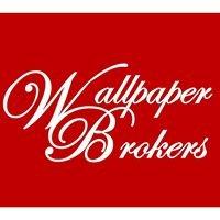 Wallpaper Brokers