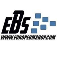 Europe BM Shop - EBS