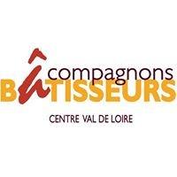 Compagnons Batisseurs Centre