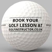 Golf Lessons Tehidy Park Golf Club Cornwall