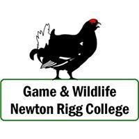 Game and Wildlife Newton Rigg College