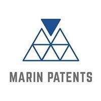 Marin Patents, LP