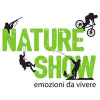Nature Show