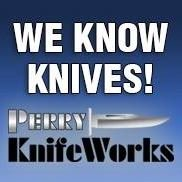 Perry Knife Works