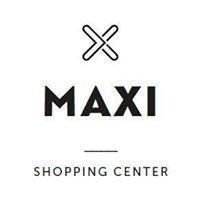 Maxi Storsenter
