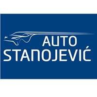 Auto Stanojević doo