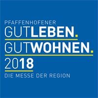 Pfaffenhofener Messe - GUTLEBEN. GUTWOHNEN.