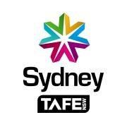 TAFE Sydney Automotive
