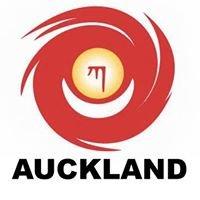 Diamond Way Buddhism Auckland