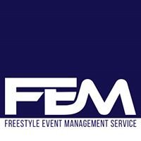 FEM-Service