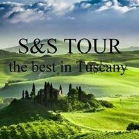 S&S TOUR