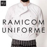 Ramicom Uniforme
