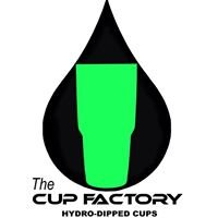 The Cup Factory LLC